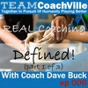 Download TCV006 - RealCoachingDefined - P1of3 Mp3