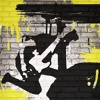 Punk Rawk Show (MxPx Cover)