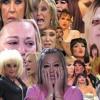 FANTASIA YAS - Remix (ft. La Veneno, Belen Esteban and Dakota Tarraga)