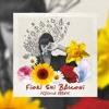 Federica Abbate - Fiori Sui Balconi (Leognano Remix)