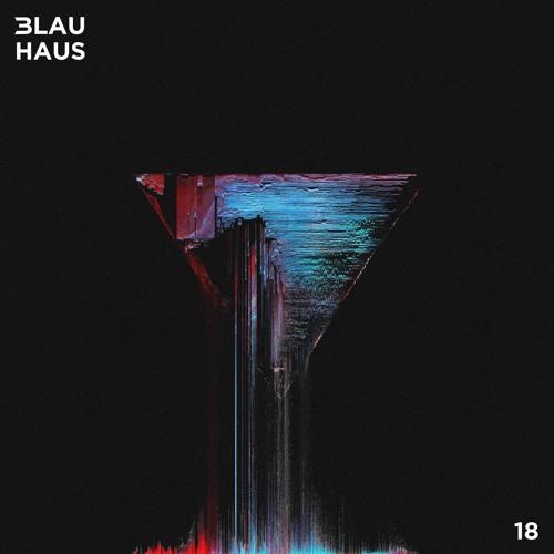 3LAU HAUS #18 (Night Riot)