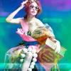 蕭亞軒  Elva Hsiao - Carry Me
