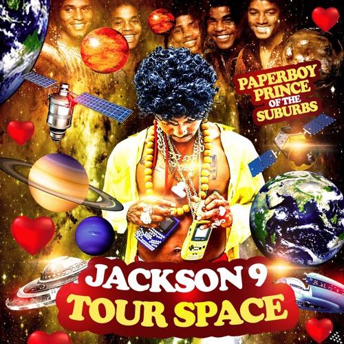 Michael Samuel EL Jackson (Prod. HAHA Paper)