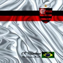 Mc Urubuzinho - Vida De Heroi (( Versão Henrique Martins ))