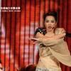 蔡依林 Jolin Tsai - VOGUE +美人計 Honey Trap (第一屆全球流行音樂金榜)