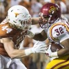 BC Unplugged: [2017-09-27] gets you ready for Texas & Iowa St