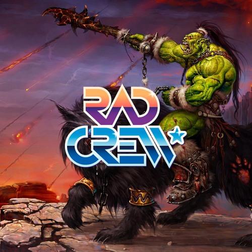 Rad Crew S14E14: Metroid på 3DS og spill med overraskende bakhistorier