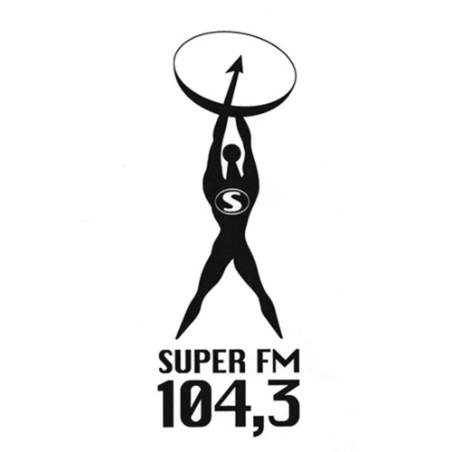 Super FM Top 20 (1997)