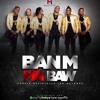 MAESTRO De TI ANSYTO - Banm Ma Baw! (Sep 2017)