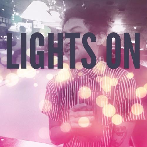 Lights On V.1