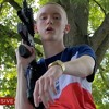 Slim Jesus  Warning Shots  (WSHH Exclusive - Official Music Video)