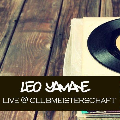 Live@Clubmeisterschaft House Part2