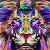 LSD PARTY-(PROD BY. JAKY™)