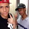 MTG = NO BICO DA GLOCK = DJ WJ DA INESTAN & DJ TJ DA INESTAN