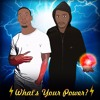 What's Your Power?  Episode 003 - Death Note adaption, Shin vs Sakura, Anime football squad and more
