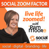 235: Personal Brand? 5 Reasons You Need to Create and Manage Yours