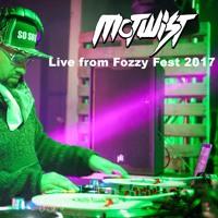 mctwist - McTwist Live @ Fozzy Fest 2017