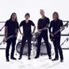 Metallica - Hardwired (2017) Teaser