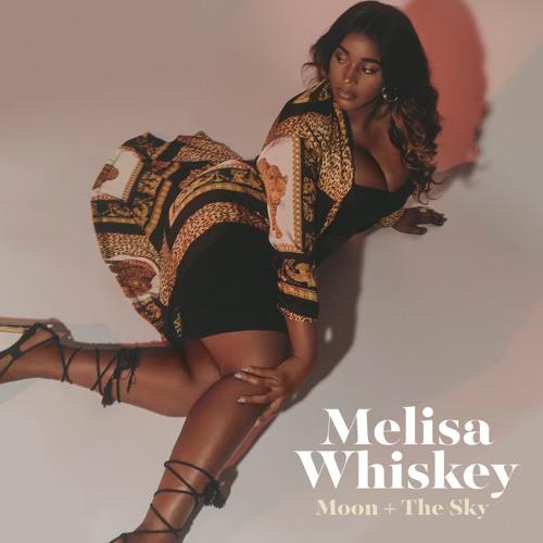 Melisa Whiskey Billin Remix ft Inch