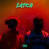 Latch feat. Eddie Heartthrob (Prod. Eddie Heartthrob) LINK TO MUSIC VIDEO IN DESCRIPTION