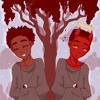 Lost (ft Shiloh)