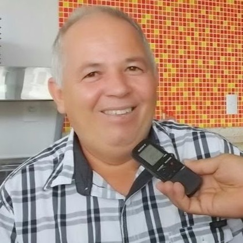 Entrevista com Prefeito de Brejo da Madre de Deus, Hilário