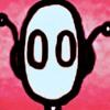Musica instrumental alegre - divertido - animada █ fundo musical alegre para vídeos, crianças feliz