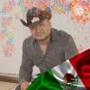007 No Traigo 45.-Banda Roja De Josecito Leon.mp3
