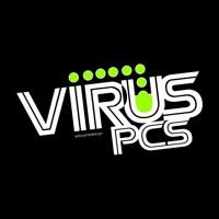 Vire kou boss virus feat Tony mix Artwork