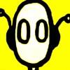 Musica instrumental alegre divertido █ fundo musical musica de fundo para vídeos infantil crianças