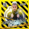 Dangerous Beats PromoSet @ DJ Léo Nogueira
