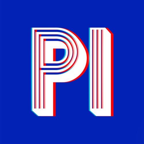 PI 95 - White People Problems (ft. Gostosao15)