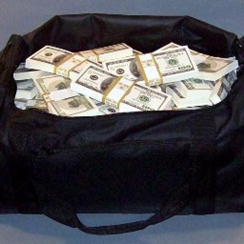 этой причине, фото сумки с долларами неудачном цветовом
