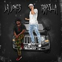 Pluggin J.R. Jones Ft. Trap Zilla (Prod. Ill Fortune)