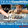 Download TCV009-RealCoachingDefined-P3of3 Mp3