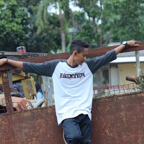 DJ Armada Asal Kau Bahagia  Popular Lagu Indonesia Remix 2017