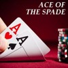 Ace of the Spade (Prod. Rojas & Jimmy Duval)