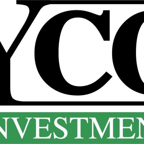 Moneylife Market Call With Brian Yacktman June 23, 2016