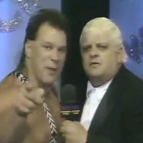 Greetings From Allentown #33: WCW Saturday Night 06-20-1992
