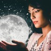Something just like this ---The chainsmokers