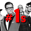 KINGSMAN: THE GOLDEN CIRCLE, Thomas Rhett and BIG BROTHER feat. Se Joe