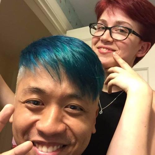 The Blue Haircast (Abbreviated)