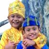 Full Album Shalawat Badar Ustaz Taufik Syahniar Dan Ustaz Taufik Bawazeir BEST COMPILATION