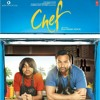 Banjara - Chef Full song