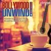 Download Pyar Manga Hai Tumhi Se (Unwind Version) -  DownloadMing.SE Mp3