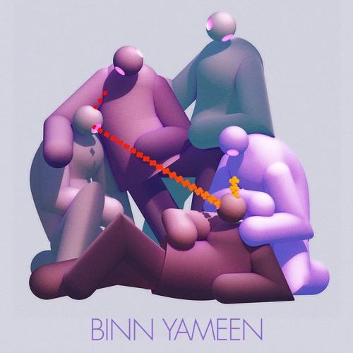 Binn Yameen