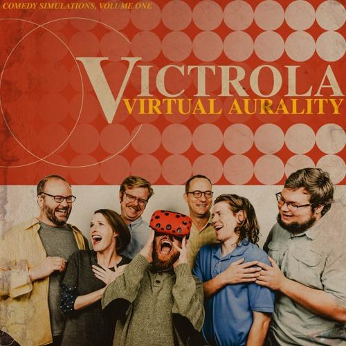 Virtual Aurality