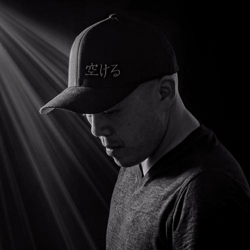 The Open Door - Morebass Episode 37 DJ Mix