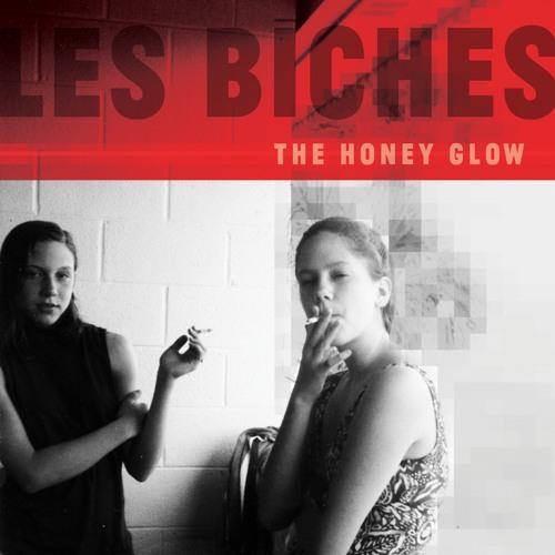 The Honey Glow
