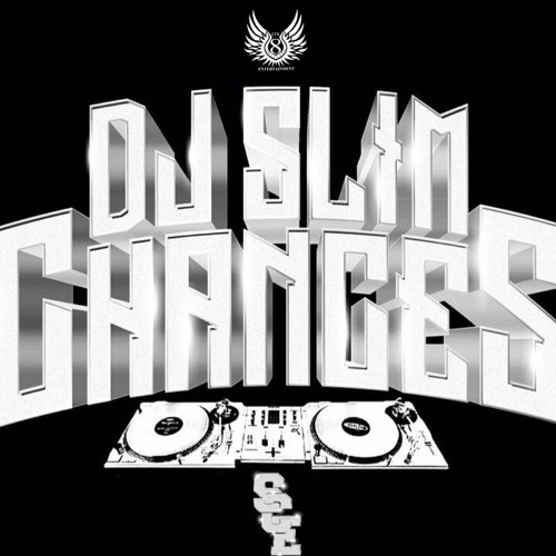 DJ Slim Chances The Lituation Survival Of The Littest Mixtape Master